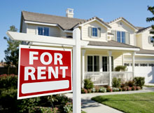 Property Management Real Estate Rental Property Fort Smith Arkansas